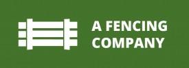 Fencing Palgarup - Fencing Companies
