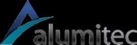 Fencing Palgarup - Alumitec
